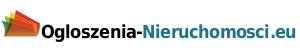 www.ogloszenia-nieruchomosci.eu