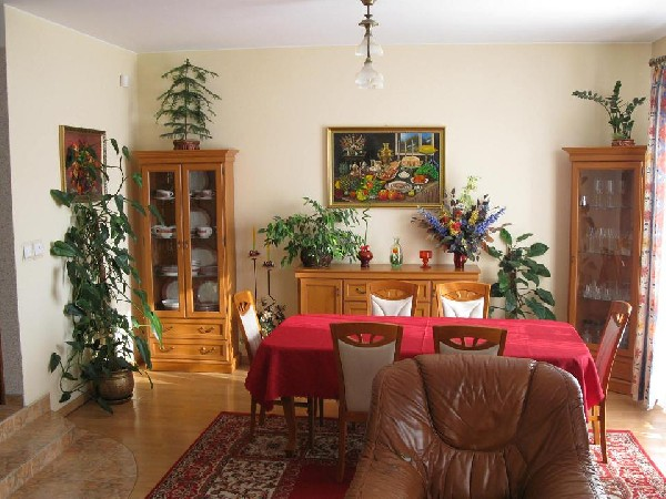 Sprzedam Dom - Ostrów Mazowiecka 2