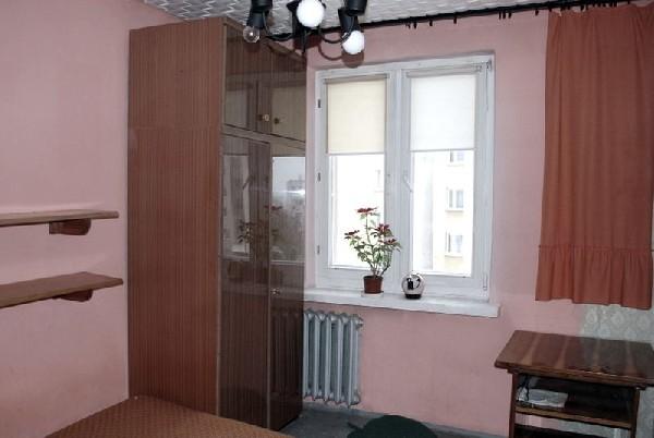 Mieszkanie 40 M2. Sandomierz, Os. Rokitek 2