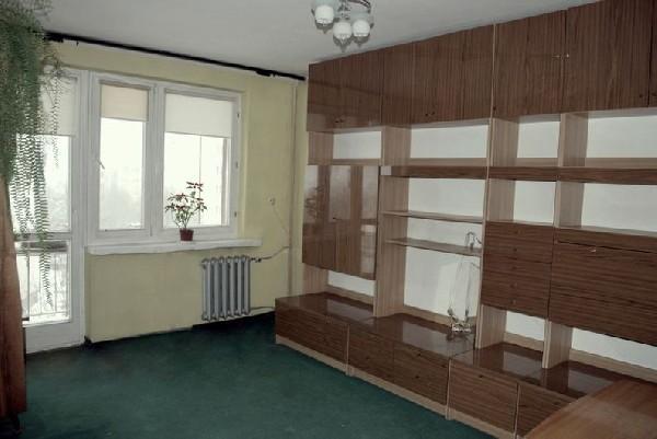 Mieszkanie 40 M2. Sandomierz, Os. Rokitek 3