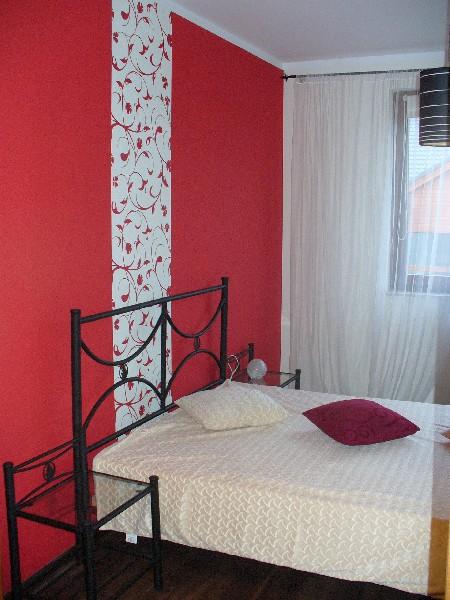 Okazja!!! Mieszkanie Do Wynajęcia 82,87 M2 + Antresola, Garaż Wysoka 3