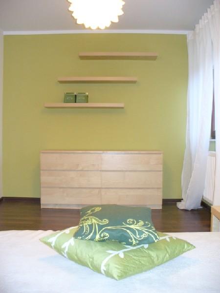 Okazja!!! Mieszkanie Do Wynajęcia 82,87 M2 + Antresola, Garaż Wysoka 4